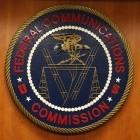 FCC: USA erklären fünf chinesische Konzerne zum Sicherheitsrisiko