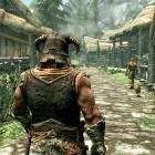 FPS Boost: Fallout 4 und Skyrim laufen auf Xbox Series X bald flüssiger