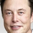 Tesla-Chef: Elon Musk wegen unberechenbarer Tweets verklagt