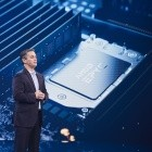 Epyc 7003 alias Milan: AMDs Server-CPUs werden noch epischer