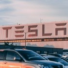 Fremont: Hunderte von Covid-19-Fällen in Tesla-Fabrik