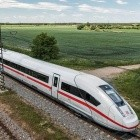 ICE 4: Bahn verspricht besseres WLAN im XXL-ICE