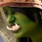 Warcraft & Co: Blizzard und das diabolische Missverständnis