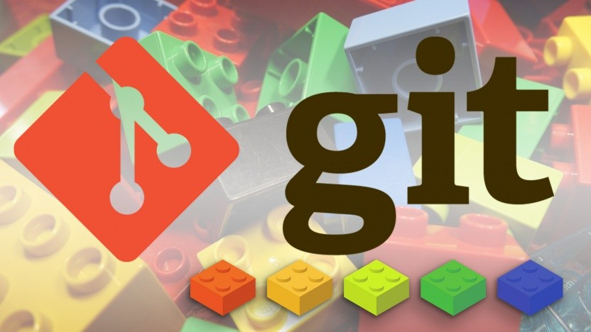 Wer jetzt erst auf Git umsteigt, kann von vielen anderen lernen.