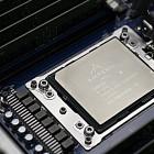 Ampere Altra Max: 128-Kern-ARM-Prozessor skaliert fast linear