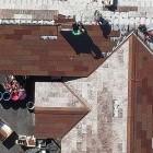 Solar Roof: Tesla-Solarschindeln mit neuer Gestaltung gesichtet