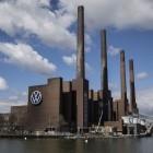 Auto: VW plant Kosteneinsparungen durch Stellenabbau