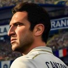 """Insiderhandel: EA findet """"fragwürdige Aktivitäten"""" bei FUT und Fifa 21"""