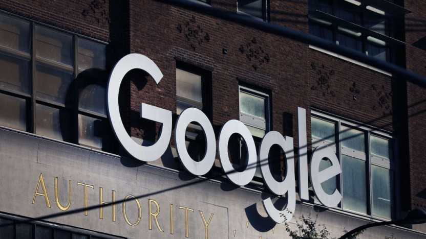 Google warnt vor Spectre-Angriffen im Browser mit einem Beispielangriff.