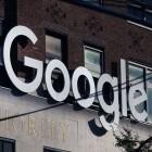 Sicherheitslücke: Google zeigt funktionierenden Spectre-Exploit im Browser