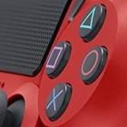 Firmware: Sony schließt Communities auf der Playstation 4