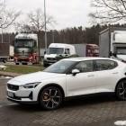 Umweltprämie für Elektroautos: Keine Förderung für einige Elektroautos wegen Bafa-Panne