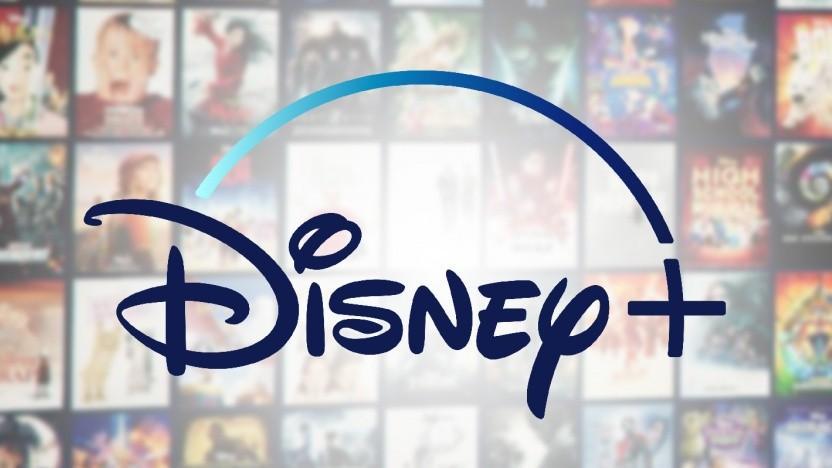 Telekom-Kunden müssen ab Mai mehr für Disney+ zahlen.