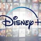 Streaming: Alle Telekom-Kunden müssen für Disney+ mehr bezahlen