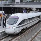 ITonICE: Wie die Deutsche Bahn das WLAN im Zug verbessert