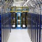 Open RAN: Nokia und Microsoft verbinden Cloud und 5G-Produkte eng