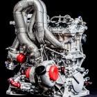 Elektromobilität: Audi plant ab 2026 ohne neue Verbrennerautos