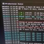 Geforce RTX 3060: Crypto-Mining-Drossel bereits hinfällig