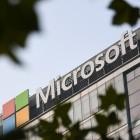 Teams, Office, Xbox, Dynamics: Authentifizierungsfehler nimmt Microsoft-Dienste offline