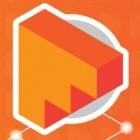 Flow: Schneller Browser mit eigener Engine für Rasperry Pi