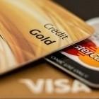 PSD2: Zahlungen mit Kreditkarten im Internet nur noch mit 2FA
