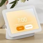 Smart Display: Googles neuer Nest Hub kostet 100 Euro