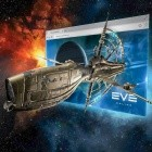 CCP Games: CCP Games Eve Online läuft ohne Installation im Browser