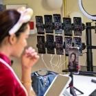 Smartphones: Huawei will Milliarden US-Dollar mit Patenten verdienen