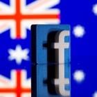 Australien: Facebook einigt sich mit Murdoch-Medien