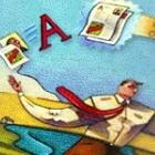 Acrobat Reader 1.0 für MS-DOS: Adobe geht gegen 27 Jahre alte illegale Kopie vor