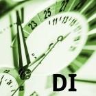Signal, Bytedance, Qualcomm: Sonst noch was?