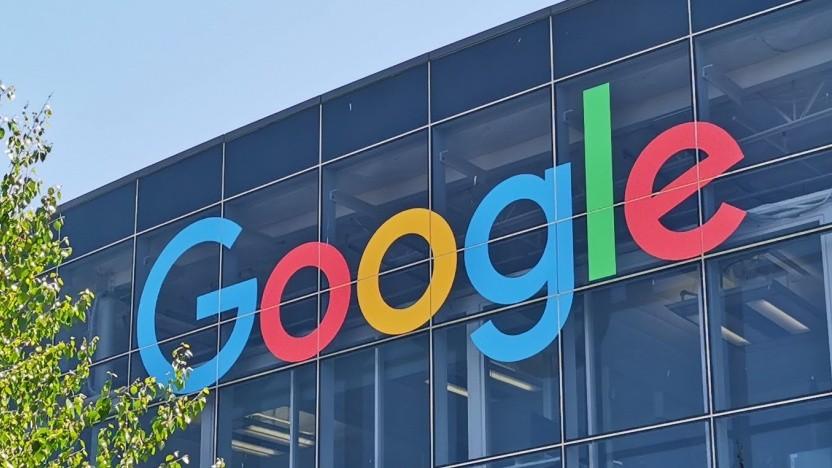 Google ändert die Gebührenstruktur für Entwickler im Play Store.