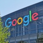 Android-Entwicklung: Google reduziert Entwicklergebühren im Play Store