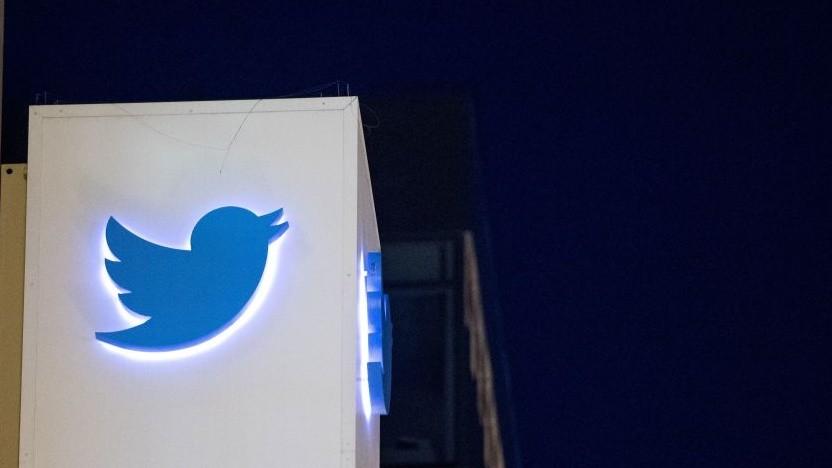 Bei dem Twitter-Hack ging es auch um Bitcoin.