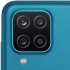 Samsung: Galaxy A12 bei Aldi für nur 120 Euro erhältlich