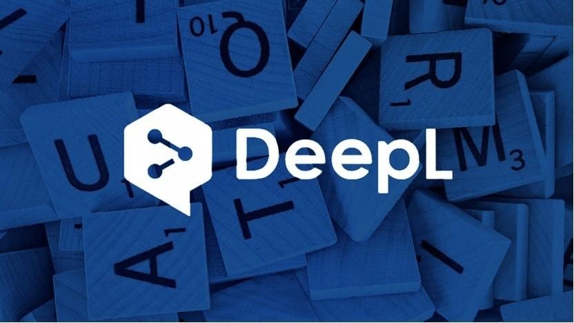 DeepL erhält neue Sprachen zur Übersetzung.