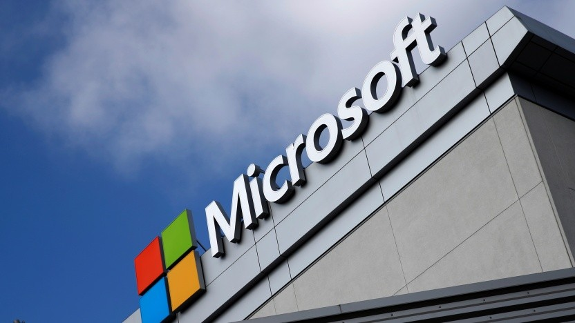 Die Cloud-Versionen von Microsofts Exchange sind von den Lücken nicht betroffen.