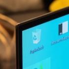 LG OLED TV: Firmwareupdate soll Bildflackern auf OLED entgegenwirken