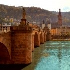 Spielebranche: Heidelberg bekommt Zentrum für Serious Games