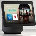Amazon Alexa: Neuer Echo Show 10 hat ein drehbares Display