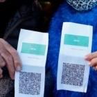Digitaler grüner Pass: Der Freifahrtschein für den Sommer