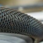 Nie wieder einen Platten: Interplanetarische Reifen für Fahrräder