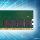 Hybrid-CPU: Alder Lake mit DDR5-Speicher getestet