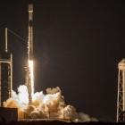 Satelliteninternet: Bundeskabinett stellt Regeln für Oneweb und SpaceX auf