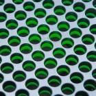 Microsoft: Xbox Series X bekommt neue Funktion für Quick Resume