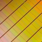 Optane-Speicher: Micron gibt 3D-Xpoint-Geschäft auf