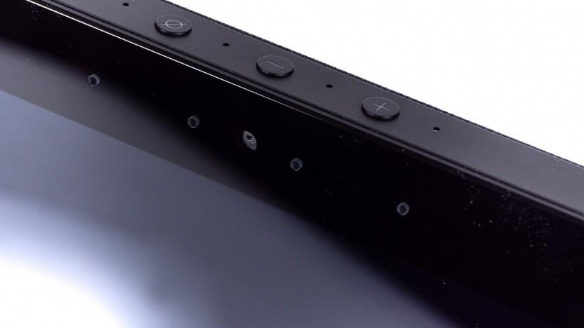 Die Kamera im Echo Show erhält eine zusätzliche Funktion.