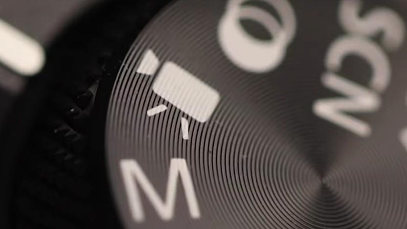Kamera-Adaptersets für die Webcam-Nutzung
