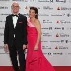 Tim Höttges: Telekom-CEO soll 10 statt 8,5 Millionen Euro fordern