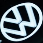 Volkswagen-Aktie: Nein, Reddit-Zocker steigen jetzt nicht bei VW ein